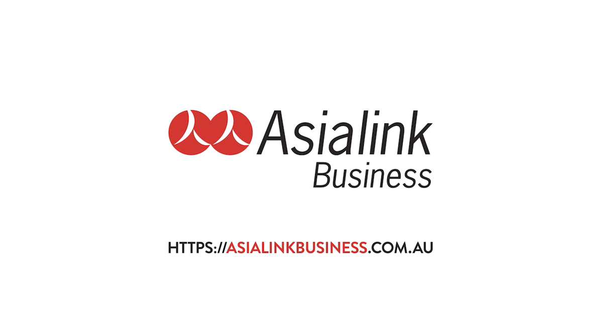 Asialink Business - Helping Businesses Expand in Asia